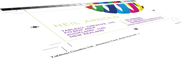 Tableau Creative Ltd_Business Card_final