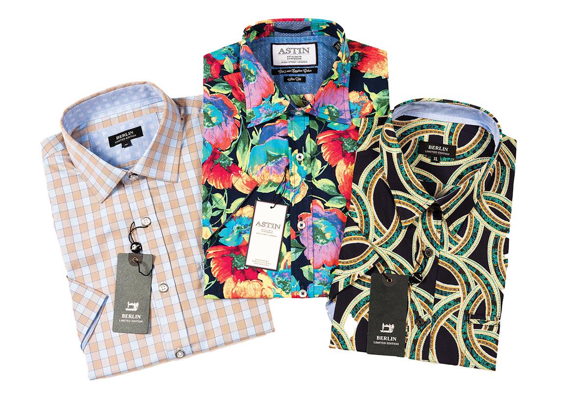 3-shirts-2
