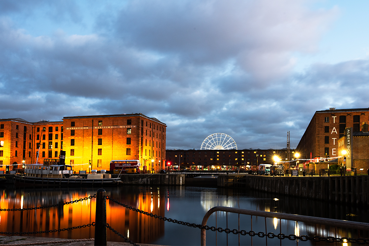 Albert_Dock, Liverpool, Travel, Travel_Photography, Tableau_Creative, TableauCreative, Tourism, Merseyside, Tate,
