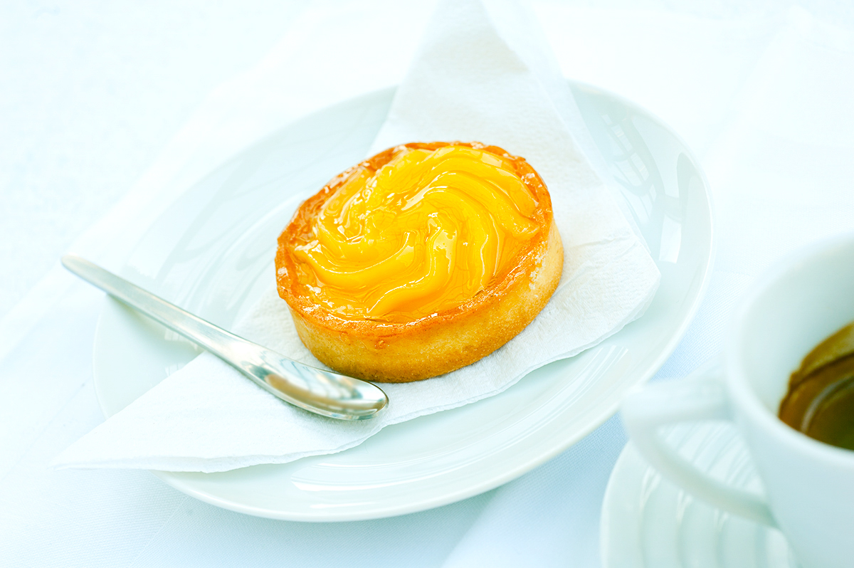 Lemon-Tart, Food, Food_Photography, Tableau_Creative, TableauCreative, Baking, Tart, Citron,