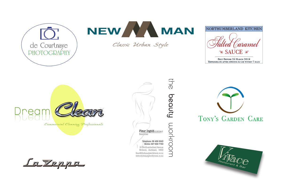 Logo, Logos, Graphic_Design, Design, Tableau_Creative, TableauCreative, Stationery,