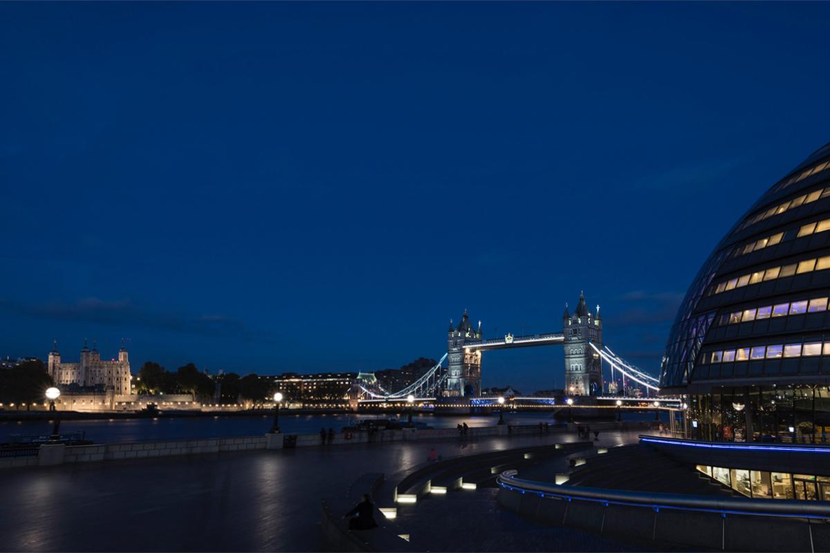 LondonBridge, Tableau_Creative, TableauCreative, London, Thames, City, Cityscape, Photography, City_Hall,