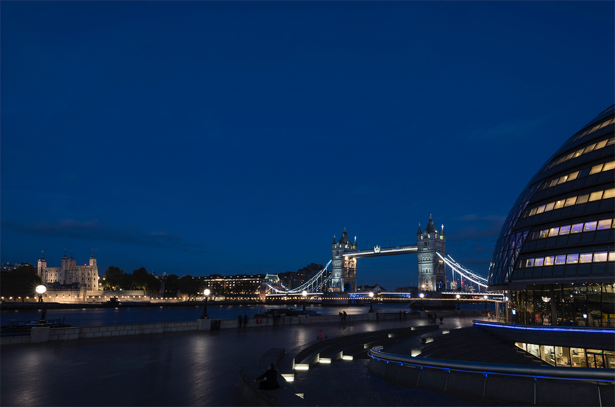 LondonBridge, Tableau_Creative, TableauCreative, London, Thames, City, Cityscape, Photography, City_Hall,