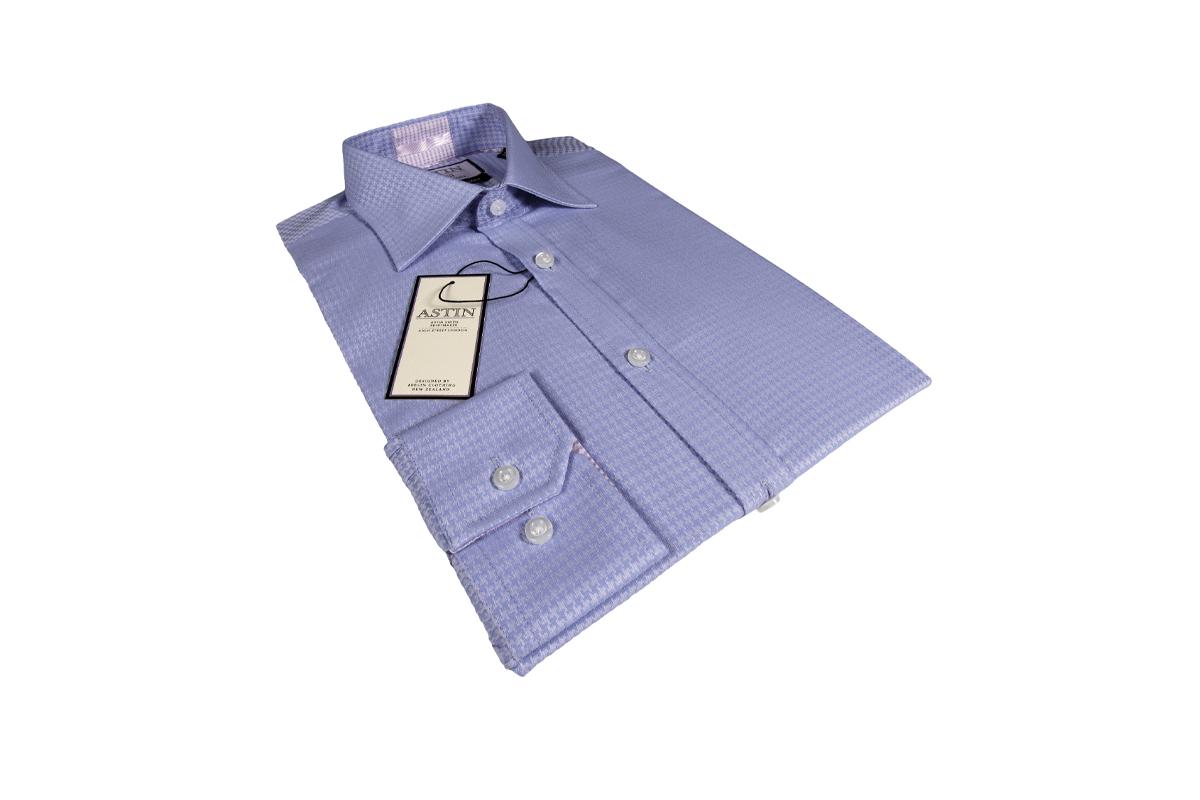 Shirt_Angle
